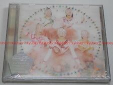 New Momoiro Clover Z 5TH DIMENSION First Limited Edition Type B CD DVD Japan F/S