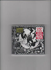 Napalm Death ‎– Utilitarian - CD 2012