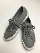 UNISEX SUPERGA Wool Sneakers Shoes •Size Men 7 Women 8.5 •New (Other) BEAUTIFUL!