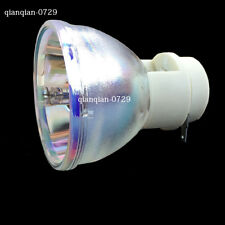 VLT-XD560LP For Mitsubishi XD560U XD365U-EST GW-370ST Replacement Projector Lamp