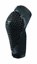 Dainese Trail Skins 2 Elbow Guard Gomitiera Uomo