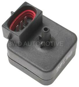 BWD EGR150 EGR Pressure Feedback Sensor