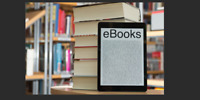 Historical Fiction Top ebook books Novel 180+ Collection ebooks epub mobi