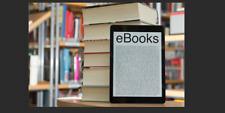 Ben Winston Top ebook books Novel Collection 20+ ebooks epub mobi