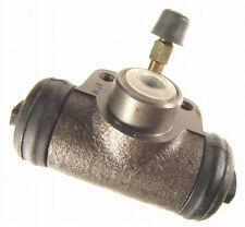 Wheel Brake Cylinder  Front   Steyr Puch Haflinger   7001360130
