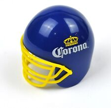 Corona Bier USA American Football Helm Style Flaschenöffner Öffner Opener