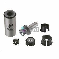 IceToolz E113 Unisex Adult Installation Tool, Grey