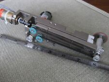 Pick and Place Assembly Maxon DC Motor Shindengen Actuator Reel Semiconductor