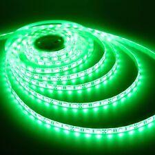3528 Warmwhite 300 LED Waterproof 5m Strip Flexible Light Receiver 24 Key Remote
