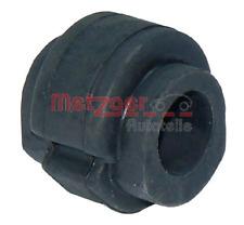 Lagerung Stabilisator Vorderachse - Metzger 52051808