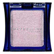 2 x Maybelline Expert Wear Mono Eyeshadow Rose Tint 16 Joblot
