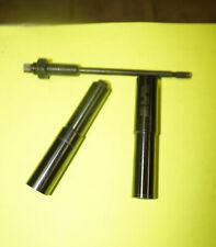 Ford Rotunda 303-1398 303-1203 Spark Plug Removal Tool Partial Set