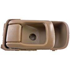 Interior Door Handle HELP by AutoZone 82357 fits 2002 Nissan Pathfinder