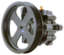 Power Steering Pump fits 2000-2006 Toyota Celica Matrix Corolla  BBB INDUSTRIES
