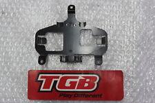 TGB Bullet 50 Halter Träger Befestigung Relais #R7450