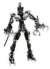 Lego Bionicle #8761 Roodaka New Sealed HTF