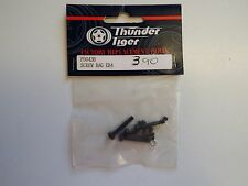 Thunder Tiger Screw Bag EB4 - PD0436