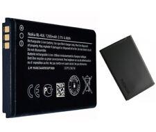 Original Nokia BL-4UL Akku für Nokia 230 Handy Accu Batterie Battery