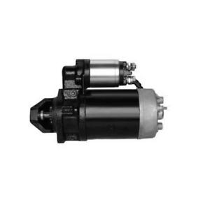 Anlasser für KHD DEUTZ F1L712 F1L812 0001307004 EGE1,3/12R3 01301830  NEU