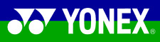 Yonex NGB 95 FULL Badminton Racchetta restringing restrings tutte le marche e modelli