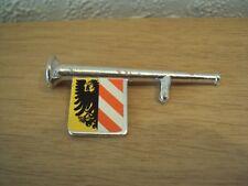 5034 playmobil klaroen Nuremberg stadswacht 3409 3291 3444 3450 klicky