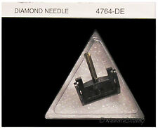 NEW in sealed box NEEDLE STYLUS REPLACES SHURE VN35E FITS SHURE V15 TYPE III 3