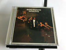 Roots Manuva : Awfully Deep CD (2005) NEW UNSEALED 5021392072821
