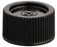 Hayward Swimming Pool Sand Filter Drain Cap and Gasket Replacement | SX180HG
