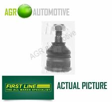 FIRST LINE LEFT SUSPENSION BALL JOINT OE QUALITY REPLACE FBJ5003