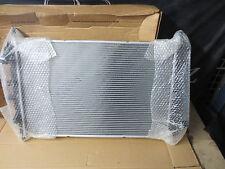 Ford Mondeo III 00 02 2.0 TDCi  Aluminium Radiator Part No 1142812