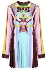Vestidos de mujer multicolor adidas