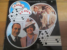 VARIOUS - PENNIES FROM HEAVEN (AS FEATURED IN THE BBC TV SERIES) - LP - SH 266
