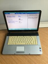SONY VAIO Laptop Model PCG-7L1L 2GB RAM