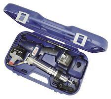 Lincoln 1844 Powerluber 18 Volt Cordless Grease Gun Kit - New Power Luber