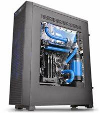 4717964405371 Core G3 USB3.0 Window - Black thermaltake