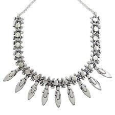 Alloy Choker Beauty Fashion Necklaces & Pendants