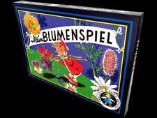 Mein Blumenspiel - Replika der SPIKA® GmbH - Annaberg Buchholz