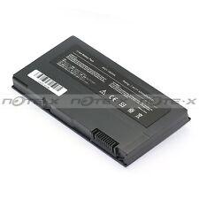 Batterie pour Asus Eee pc 1002 1002ha ap21-1002ha Battery 4200mah