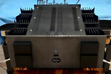 VINTAGE KRELL KSA-150 KSA150 POWER AMPLIFIER - ON CONSIGNMENT - TESTED!