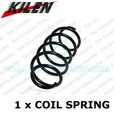 Kilen FRONT Suspension Coil Spring for FORD FIESTA SPORT Part No. 13432