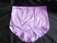 Unbranded Satin Vintage Clothing for Women