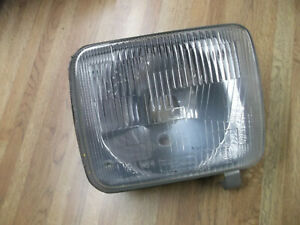 LDV FREIGHT ROVER SHERPA NEW GENUINE FREIGHT ROVER HEADLIGHT