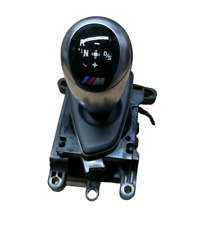 BMW M2 F87 AUTOMATIC GEAR SELECTOR 7855497