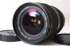 NEAR MINT Tokina AF AT-X Pro 28-70mm F2.8 für Minolta Sony Objektiv aus Japan