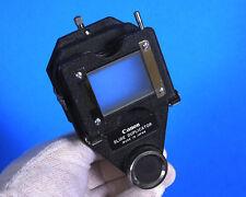 slide duplicator canon   eBay