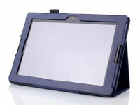 Hülle für Lenovo IdeaTab 10.1 A10 70 A7600-H Schutzhülle Schutztasche Case Set