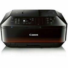 Canon PIXMA MX922 All-In-One Inkjet Printer BRAND NEW IN BOX