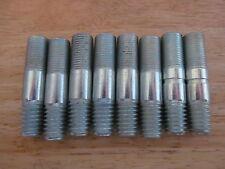 70-0672 1939-62 TRIUMPH 5T 6T T110 T120 CYLINDER BASE STUD SET KIT (70-3523)