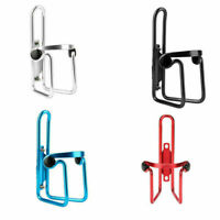 Bike Bicycle Cycling Drink Water Bottle Carrier Rack Holder Bracket Unique
