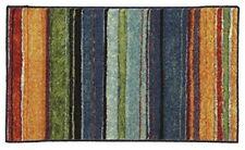 Mohawk Home New Wave Rainbow Printed Rug, 1'8x2'10, Multi